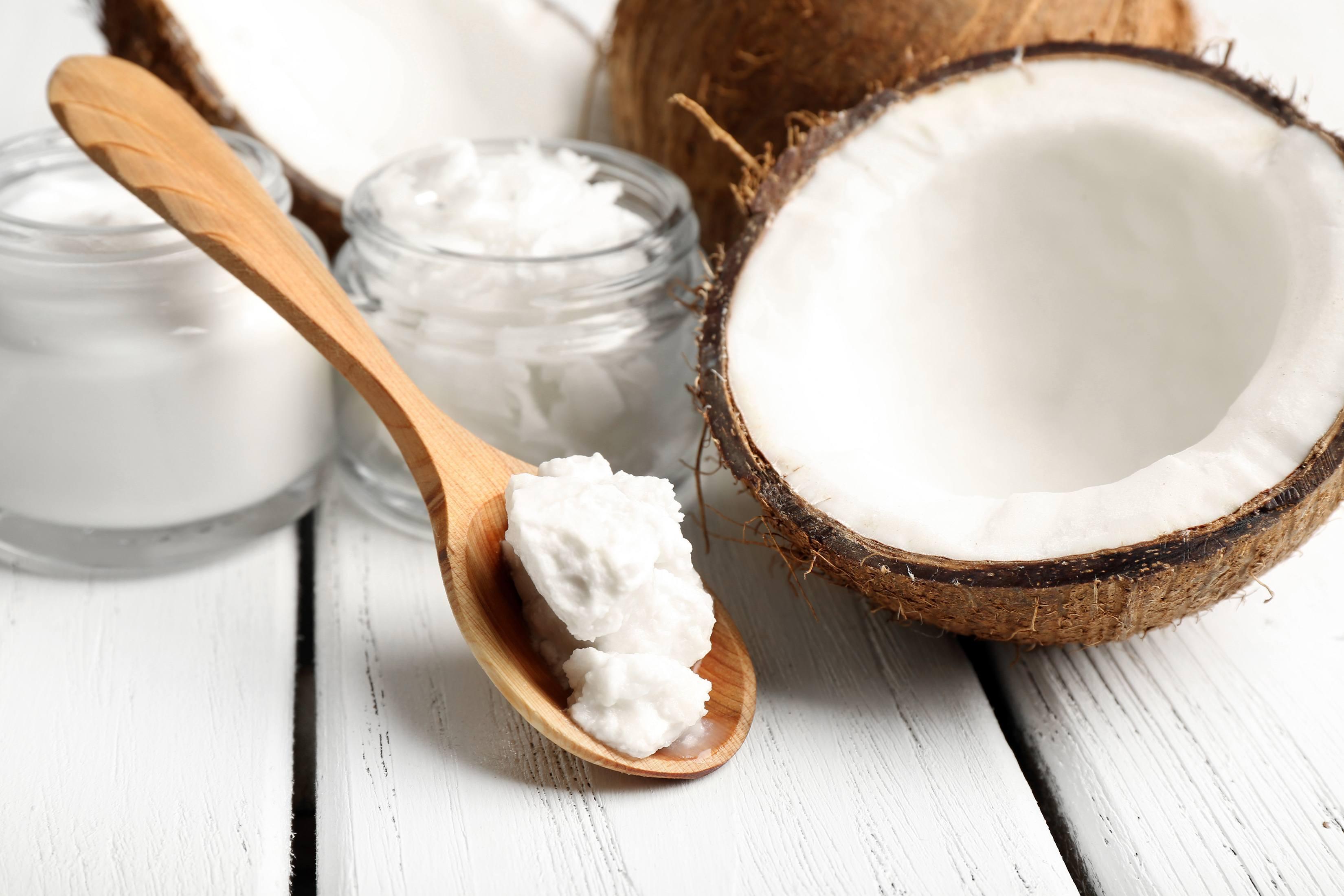 olej-kokosowy.jpg